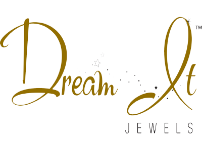 Dream It Jewels Portfolio ElieMalouf.com